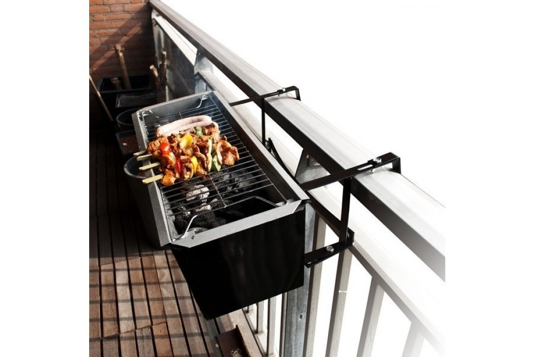 Landmann 11900 Holzkohlegrill Balkon Grill : Angebote u2013 seite 3 u2013 u2026die beliebtesten artikel auf amazonu2026