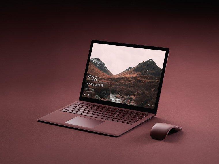surface-laptop.jpg