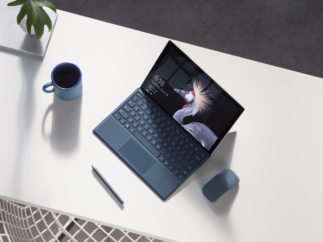 Surface-Pro-Preise-und-Verfügbarkeit