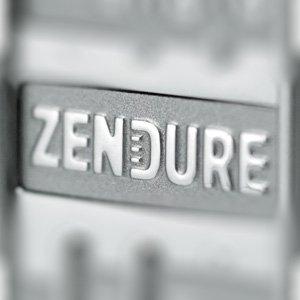 zendureru2._SR300,300_